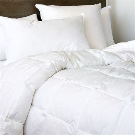 polyester comforter esprit polyester comforter by cd bedding of ca