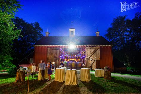 barn weddings in holmdel nj holmdel township wedding 171 new york city wedding