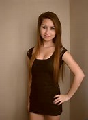 Amanda Todd: Bullied Canadian Teen Commits Suicide After Prolonged ...