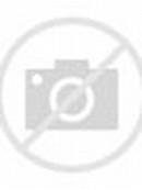 Cute Couple Animation