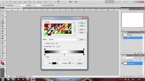 photoshop cs3 slideshow tutorial membuat animasi foto slide show dengan photoshop cs3