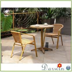 Cheap Wicker Dining Chairs Cheap Wicker Rattan Dining Chair Bamboo Furniture Wrought Iron Chairs Buy Wrought Iron Chairs