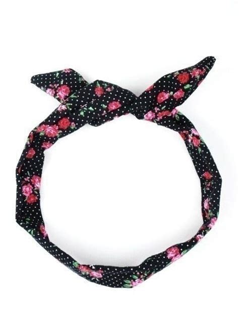 How To Make A Paper Headband - how to make a wire headband 183 how to make a fabric