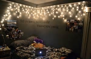 Zodiac bedrooms tumblr
