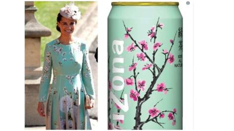 Royal Wedding Memes, GIFS, Jokes & Tweets: The Funniest