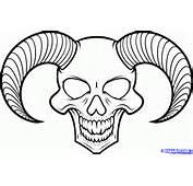 Pages Skull Tattoo Designs Tattoos Art Hot