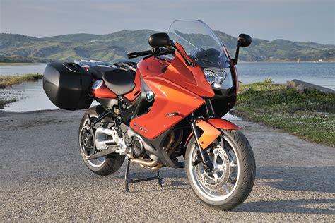 48 Ps Motorräder Von Bmw by Die Bmw F800gt Das Neue Modell Der Bmw F Serie