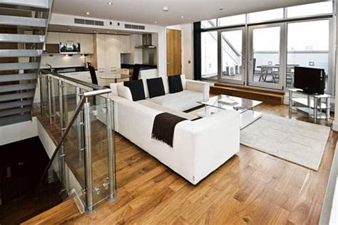 manchester appartments deluxe apartments the edge hotel manchester low rates no booking fees