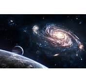 Space Sci Fi Picture Nr 56067