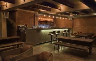 pizza restaurant interior design ideas interiordecodir