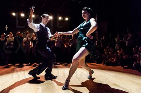 swing lifestyle home page naked swing dancing espanacasera com