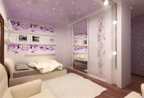 women bedroom interior ideas design girls bedroom interior decoration unique accessories women ideas