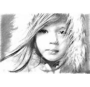 Sketch Gallery Make Sketches From Photos In AKVIS