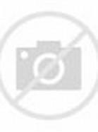 Beatrice Art Nn Ls Models