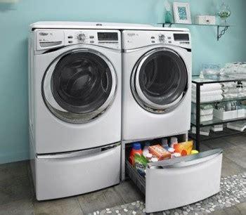best front load washer best front load washer and reviews 2017 2018