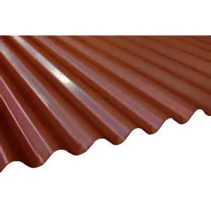 Corrugated Metal Roofing Home Depot Pictures