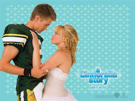Film A Cinderella Story | teen movies images a cinderella story hd wallpaper and