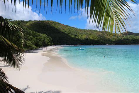 turisti per caso seychelles seychelles viaggi vacanze e turismo turisti per caso