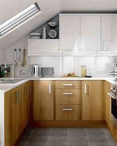 Kitchen appealing small kitchen interior design ideas home with