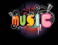 Words &amp Music