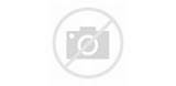 Photos of Custom Stained Glass Windows For Sale