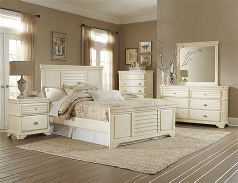 Antique White Dresser Bedroom Furniture Laurinda Antique White Panel Bedroom Set From Homelegance Coleman Furniture