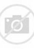 Contoh Surat Undangan Rapat Resmi | Shi Ghe Blog