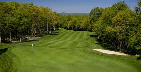 Blue Knob Ski Resort Real Estate by Wintergreen Resort Premier Blue Ridge Mountain Virginia