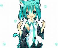... chibi_miku-hatsune_miku-shirokitsune-tail-vocaloid-white_1974894207