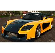 Of The Site You Can Download Cars For GTA 4  Installation Any Car