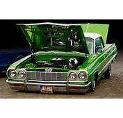 Lowriders For Sale  Lowrider Cars Trucks &amp Bikes