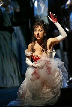 Best Of Natalie Dessay by 4862 Best Opera Images On Opera Singers Classical And