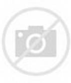 Foto Seksi Belahan Dada Kartika Putri | Foto Seksi Abg