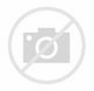 Gambar Kartun Muslim