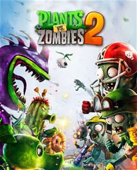 free download full version games plants vs zombies 2 free download pc games full version plants vs zombies 2