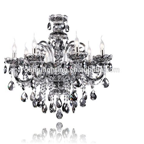 raindrop chandelier 2014 new arrival raindrop chandelier prisms for
