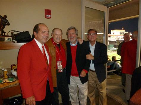 is johnny bench married johnny bench married 28 images johnny bench family