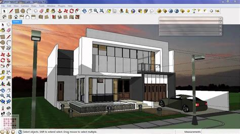 home designer architect architectural 2015 program google sketchup 8 latest version 2015