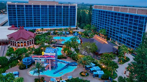 best california hotels 15 best hotels near disneyland ca from budget to luxury