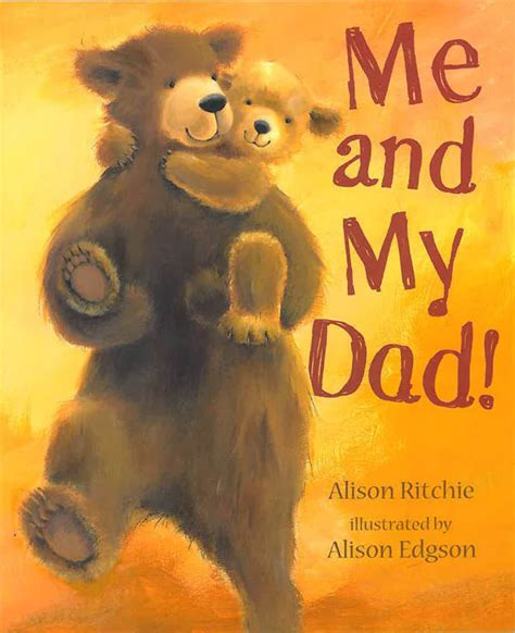 me and my book review review me and my