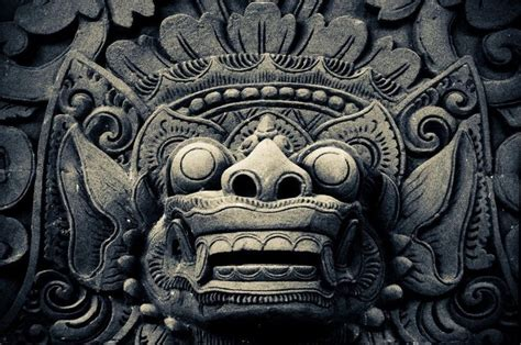 goddess tattoo bali 372 best bali stones statues and carvings images on pinterest