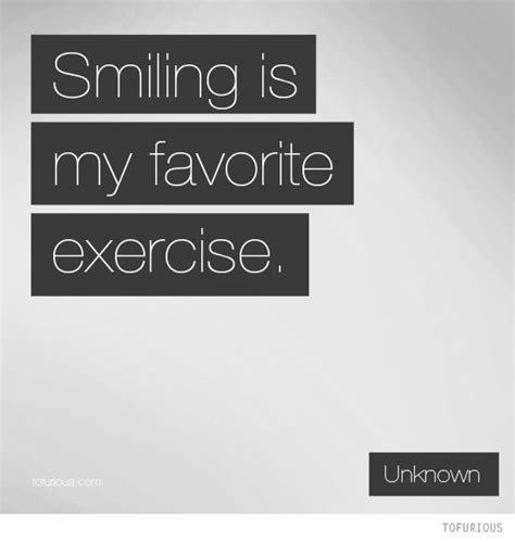 printable workout quotes 50 best images about printable fitness quotes on pinterest