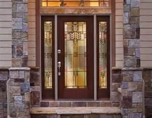 Jeld Wen French Doors Exterior Pictures