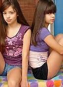 pre teen kid friendly solar system model little girls nice buuts ...