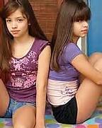 Lolita cute nude model underwear pictures sexy preteen girls nn galery