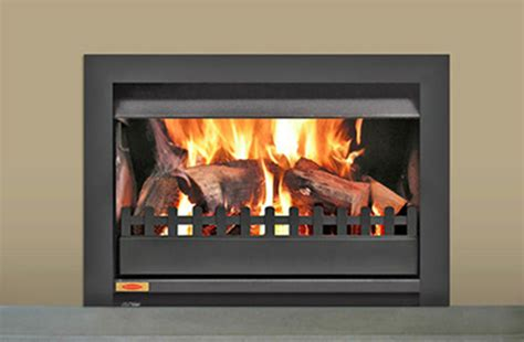 Creating An Open Fireplace by Jetmaster 850 Open Fireplace Woodpecker