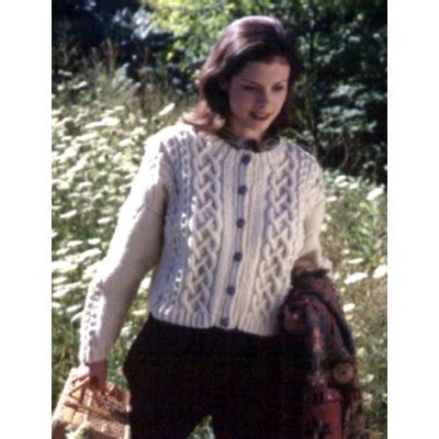 patons free knitting patterns cardigans patons shortie cabled cardigan free s knit pattern