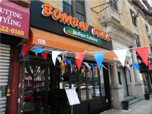 bombay grill indian restaurant in bay ridge brooklyn indian restaurants in brooklyn with menus photos and