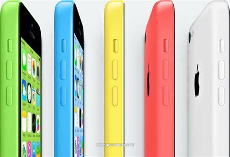 Apple Iphone 5c 32gb 2795 by Apple Iphone 5c 32gb Accessories