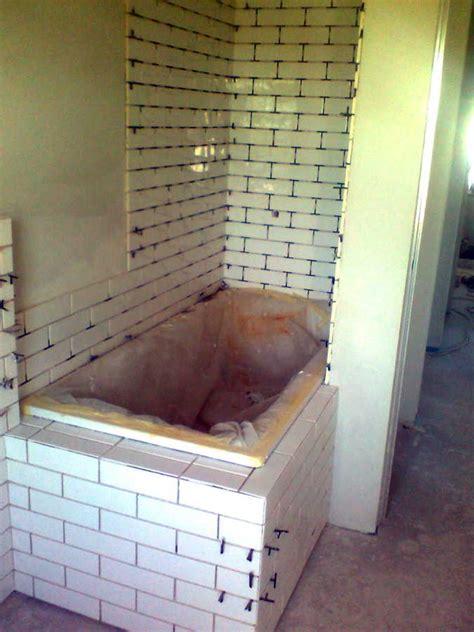 bagno rifacimento foto rifacimento di bagni di ristrutturazioni cericola